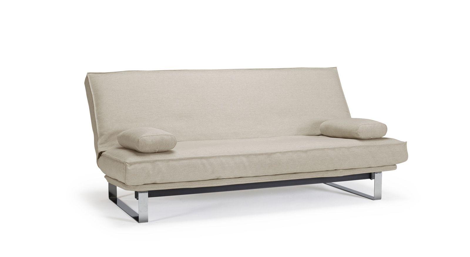 Schlafsofa Perano mit optional erhältlichen Ersatzbezügen
