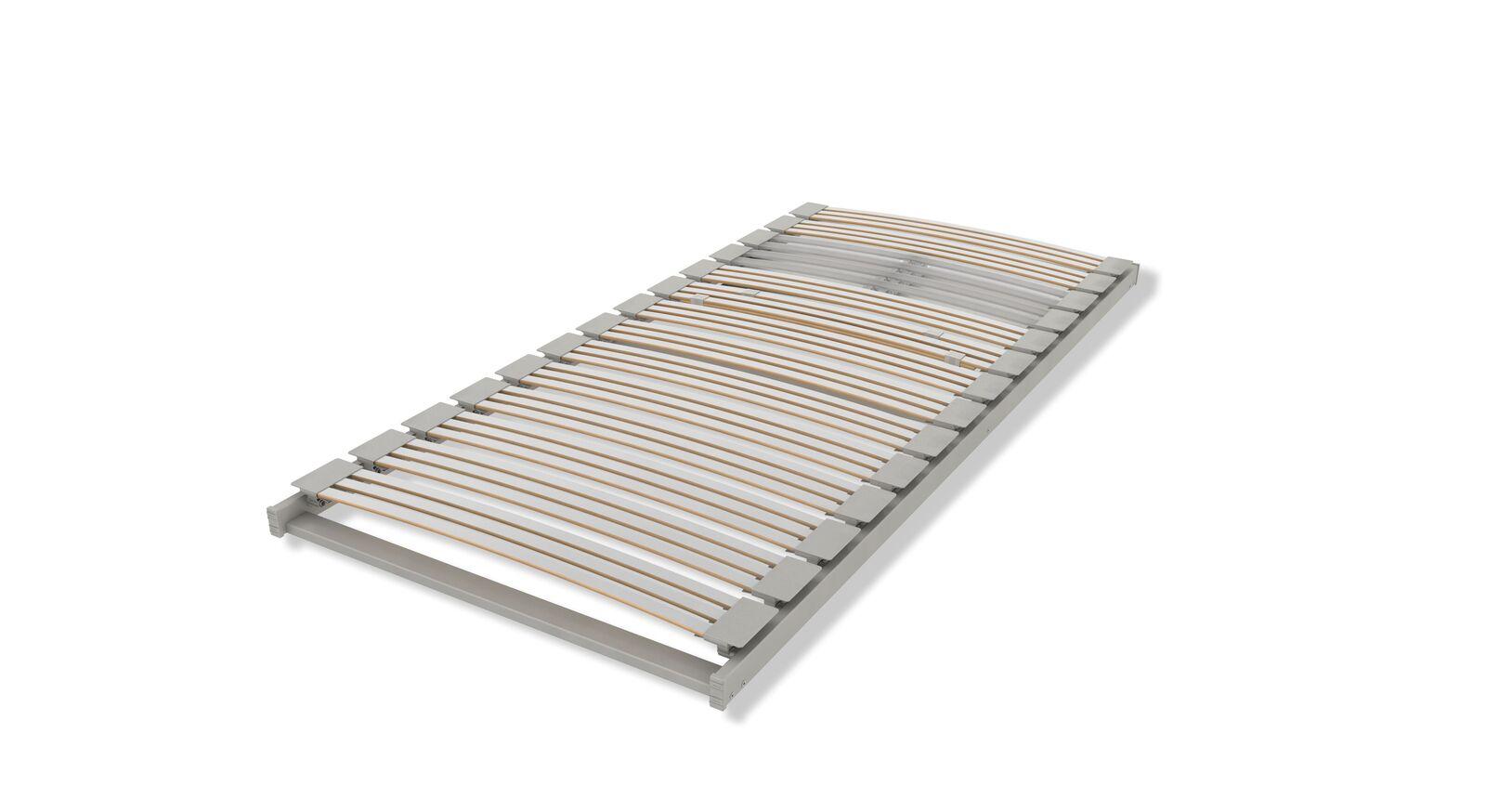 SCHLARAFFIA Lattenrost ComFEEL 40 Plus NV/KF ohne Verstellung