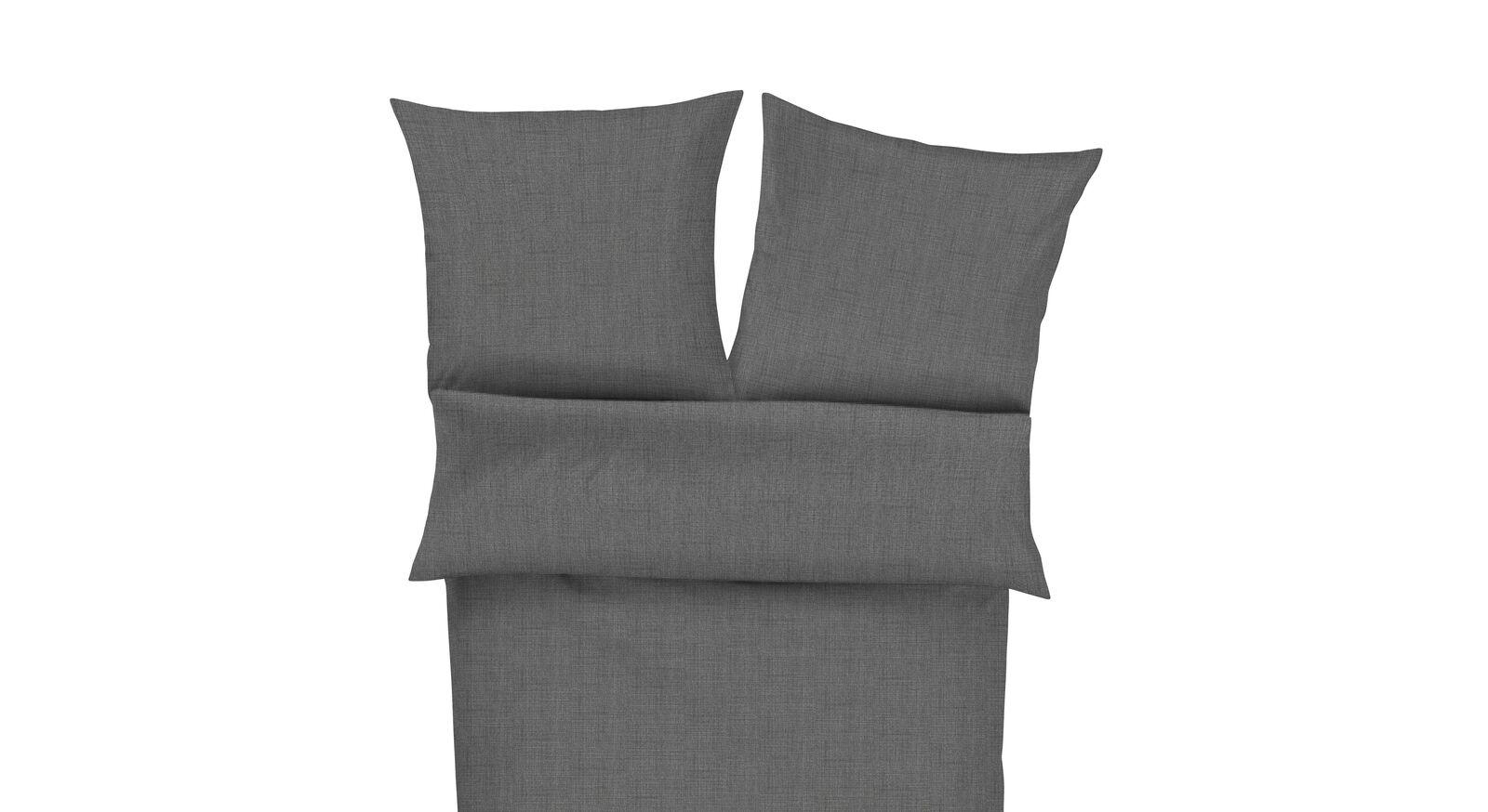 Sommer-Winter-Bettwäsche aus hochwertigem Material
