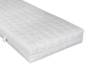 boxspring matratzen f r normale betten kaufen. Black Bedroom Furniture Sets. Home Design Ideas
