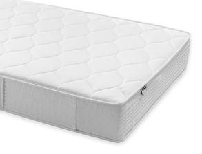 Boxspring Matratzen Fur Normale Betten Kaufen Betten At