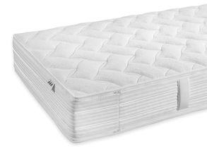 polsterbett flieder hohes kopfteil bis 120 kg belastbar. Black Bedroom Furniture Sets. Home Design Ideas