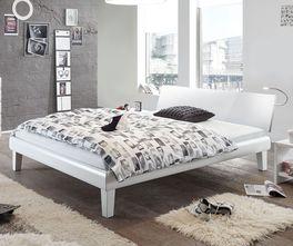 Bett Arona geeignet für Jugendzimmer