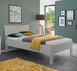 Günstiges Bett Burana für Jugendzimmer