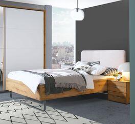 Bett Sedina in attraktivem Design