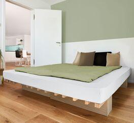 Bettsystem Tojo V im innovativem Design
