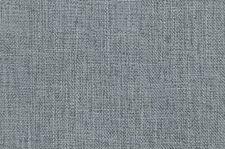 Bezugsarten-Vergleich Webstoff meliert blau-grau