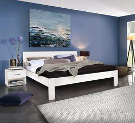 Doppelbett Leilani günstig kaufen