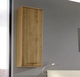 Hängeschrank Taras zur Wandmontage fürs Schlafzimmer