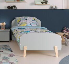 Kinderbett Maila Color online kaufen