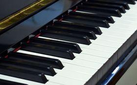 Klavierband Stangenscharnier Scharnierband