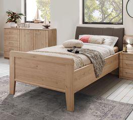 Komfort-Einzelbett Herdorf optimal für Senioren geeignet