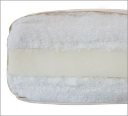 Bequemer Komfort-Kern für Futonmatratzen
