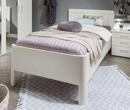 Preiswertes Komfortbett Cavallino online erhältlich