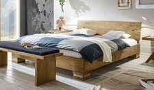 Lexikon-Artikel über Französische Betten für 1-2 Personen