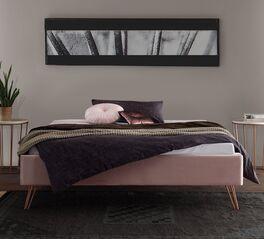 Liege Marfasia in minimalistischem Design