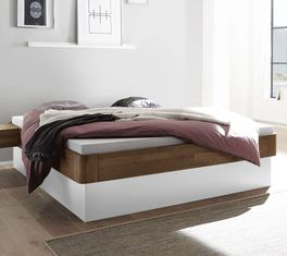 Liege Tartu optional mit praktischem Bettkasten