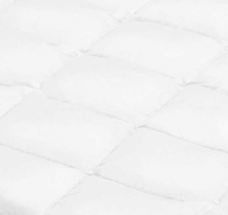SCHLAFSTIL Daunen-Bettdecke D800 D700 D600 und  400 normal als Ganzjahresdecke nutzbar