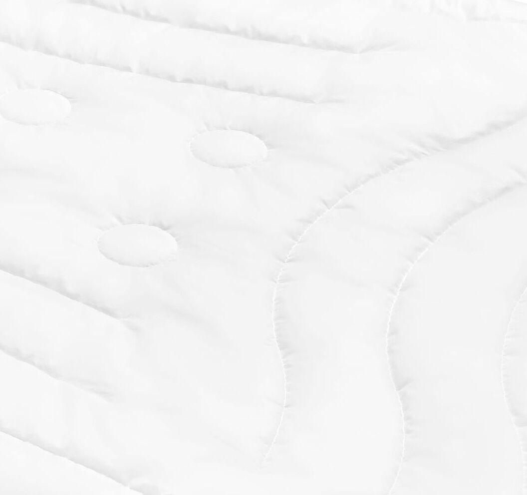 SCHLAFSTIL Markenfaser-Bettdecke F400 normal online erhältlich