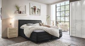 Schlafzimmer-Luxus Christiana