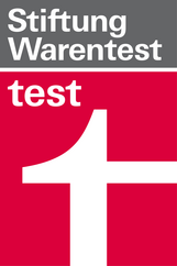 Stiftung-Warentest Lexikon-Artikel
