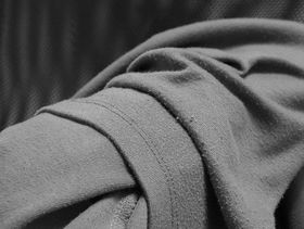 Textilveredelung Pilling Fusseln