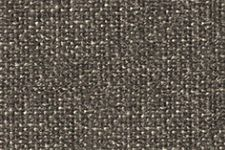 Webstoff Materialmuster