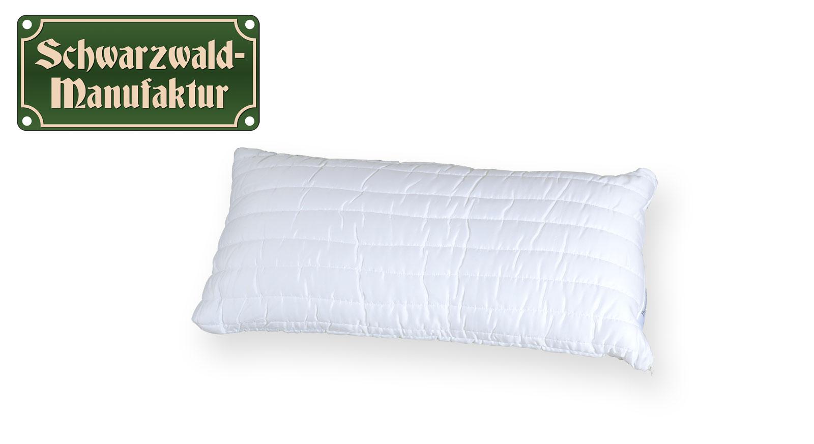 gegen schwitzen affordable perspirex rollon with gegen schwitzen trendy gegen schwitzen with. Black Bedroom Furniture Sets. Home Design Ideas