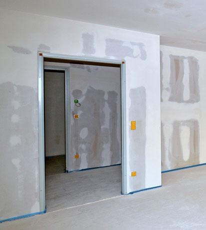 schrank in nische bauen with schrank in nische bauen bauen schrank bauen lassen online bauen. Black Bedroom Furniture Sets. Home Design Ideas