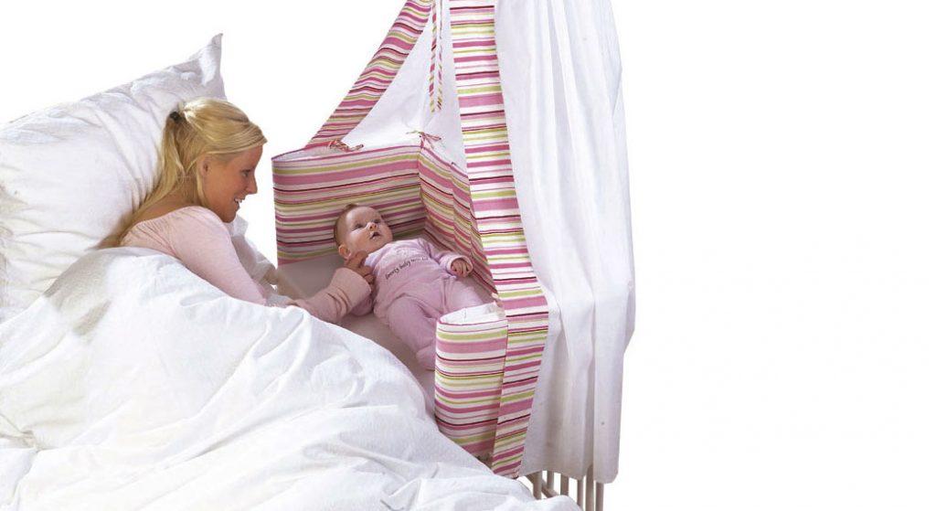 Gute Betten Test