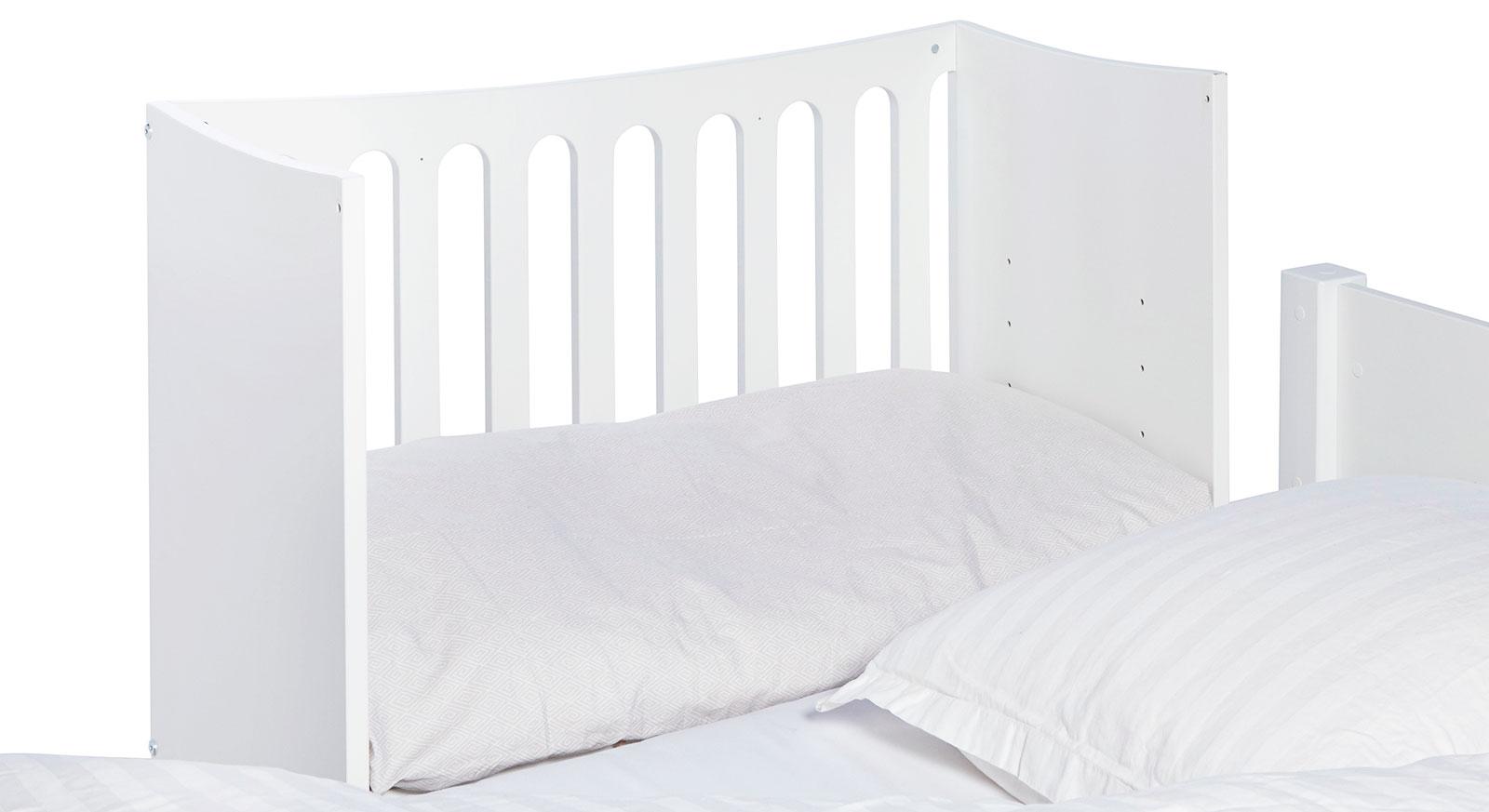 baby bettdecken test wandfarbe schlafzimmer h m home bettw sche luftfeuchtigkeit komplett. Black Bedroom Furniture Sets. Home Design Ideas