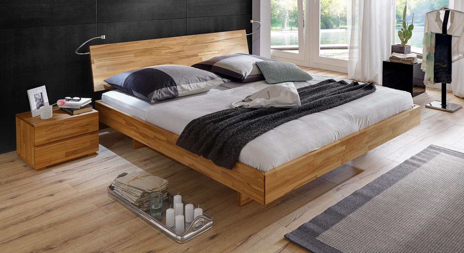 bett und in einem best download bemannen sie das schlafen in einem bett und das trumen von sen. Black Bedroom Furniture Sets. Home Design Ideas