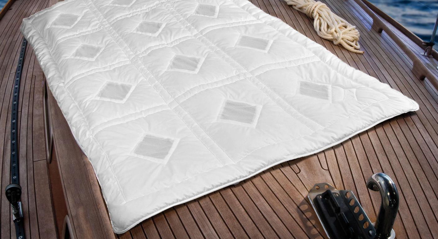 bettdecken test ostseesuche com. Black Bedroom Furniture Sets. Home Design Ideas