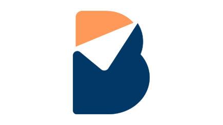 Betten Logo