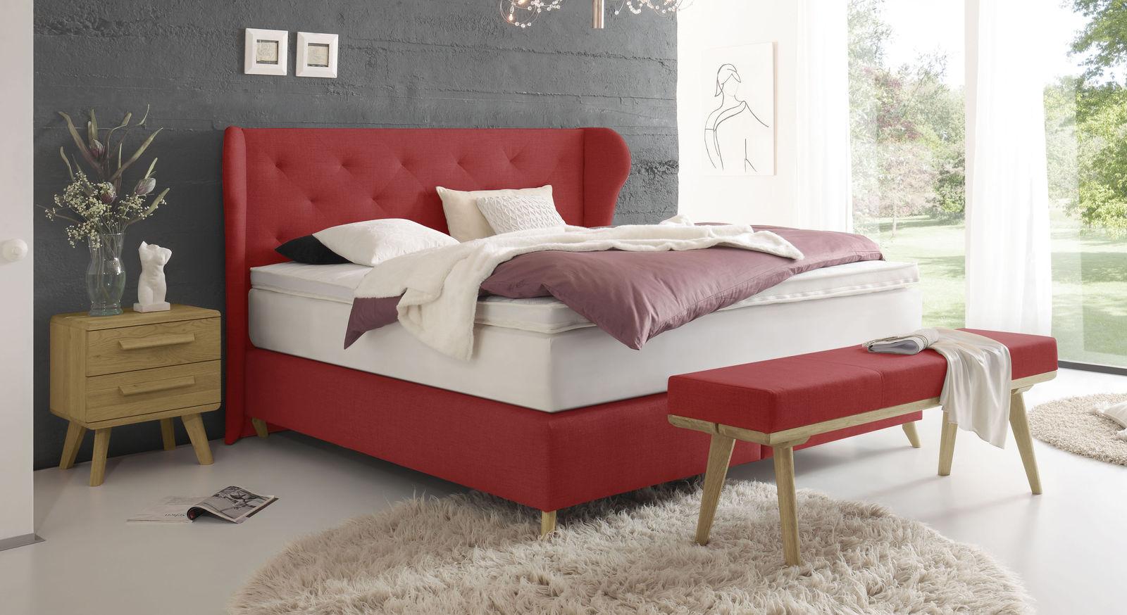 Terracotta wandfarbe schlafzimmer bettw sche herr der ringe puppenwagen rei verschluss f r 135 - Wandfarbe schlafzimmer beruhigend ...