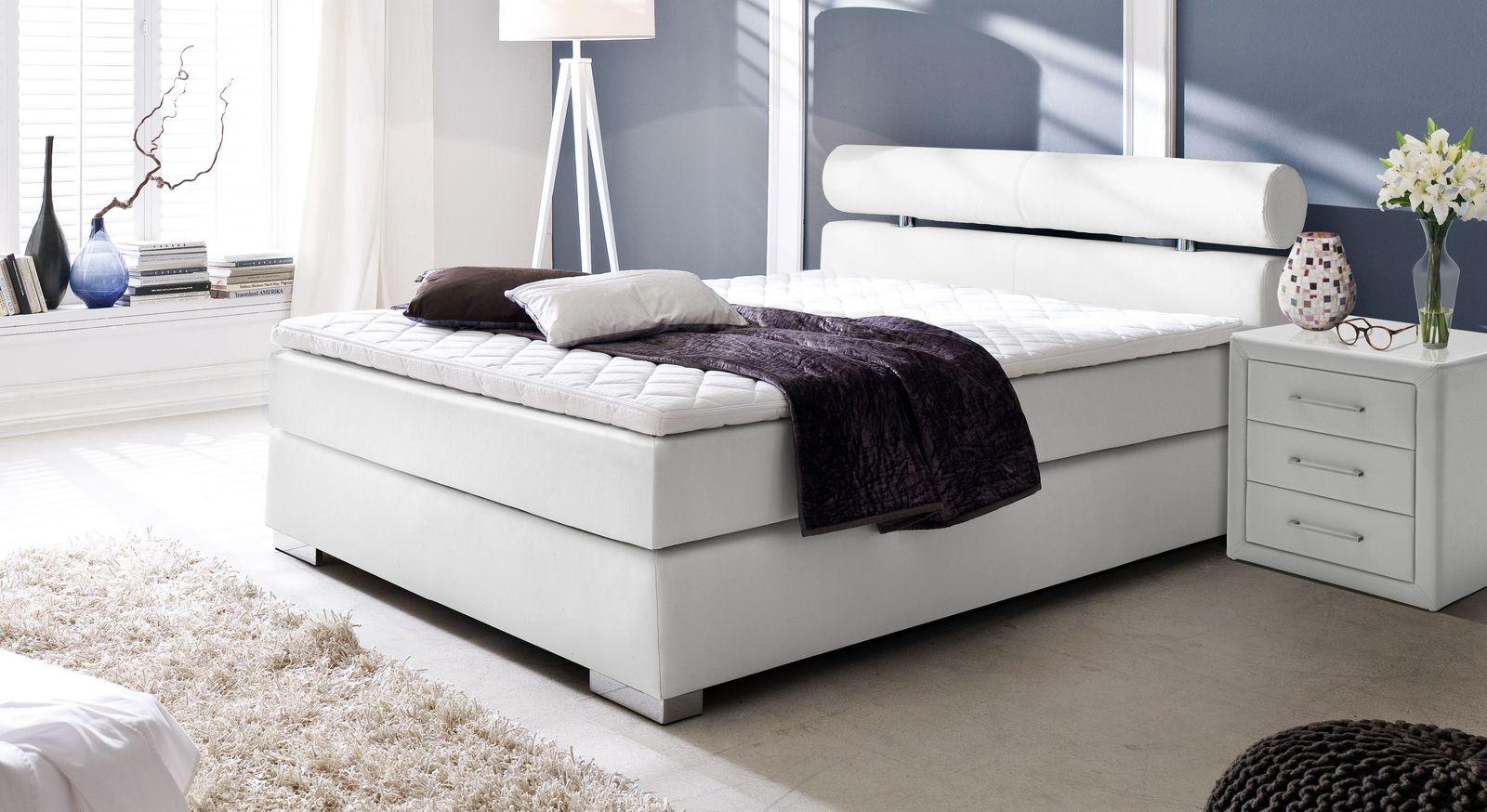 braune wandfarbe schlafzimmer claas bettw sche gel kopfkissen 40x80 pflanzen schlafzimmer sale. Black Bedroom Furniture Sets. Home Design Ideas