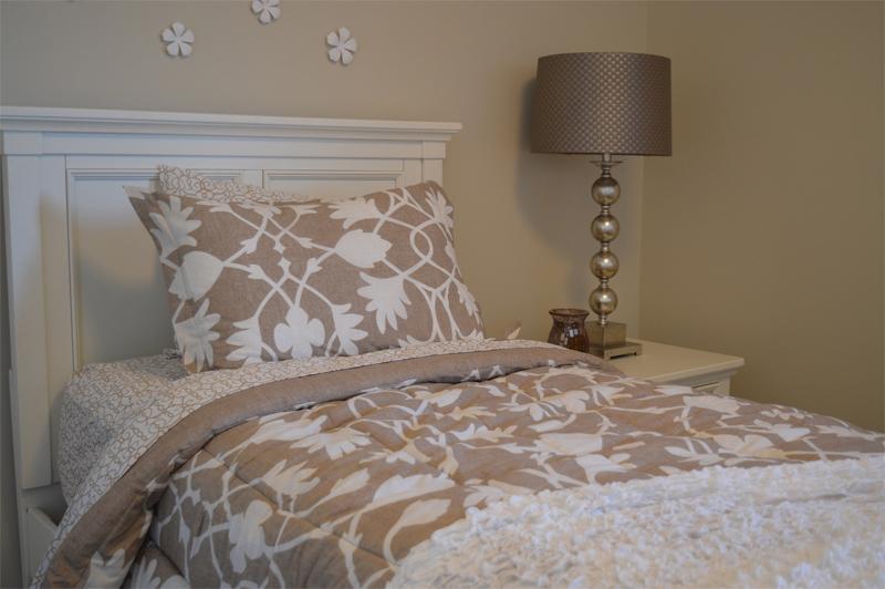 Das Seniorengerechte Bett