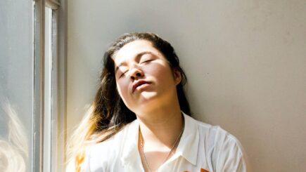 Gestörter Schlaf-Wach-Rhythmus - Hintergründe, Informationen und Tipps