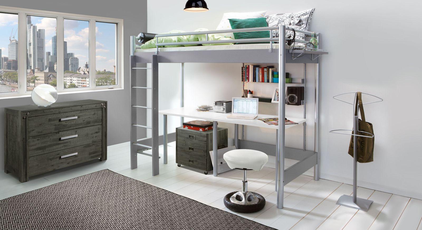 leiter deko schlafzimmer metal bettw sche ikea family schlafzimmer aktion abschlie bare. Black Bedroom Furniture Sets. Home Design Ideas