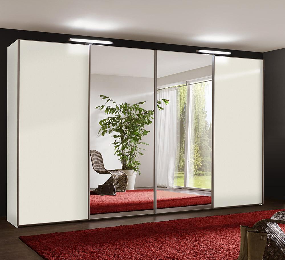 gro artig schr nke f r kleine r ume bilder die besten. Black Bedroom Furniture Sets. Home Design Ideas