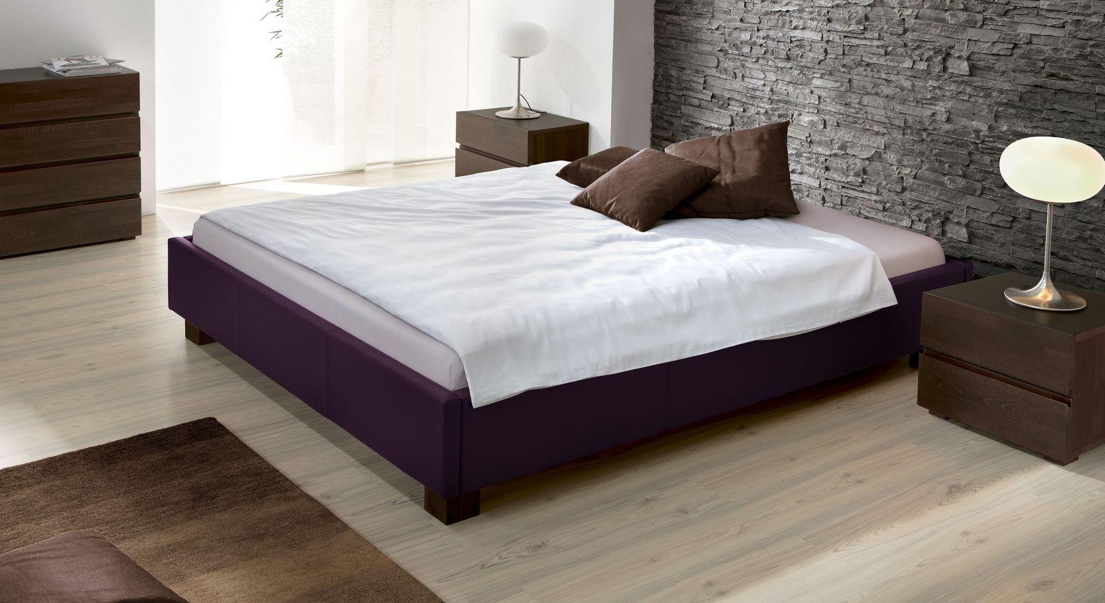 Was Fur Farben Wahle Ich Im Schlafzimmer