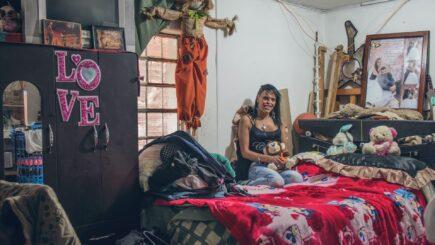 Ordnung im Schlafzimmer - Unordnung und Chaos beseitigen und wieder richtig wohlfühlen und entspannen