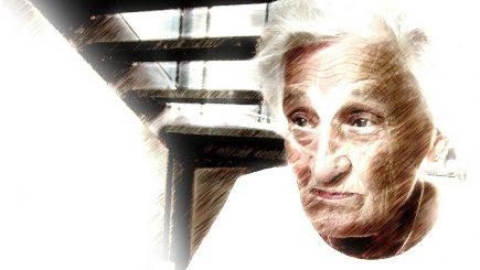 Hintergründe zu Demenz Erkrankungen und Alzheimer - Zusammenhänge Schlaf und Alzheimer.