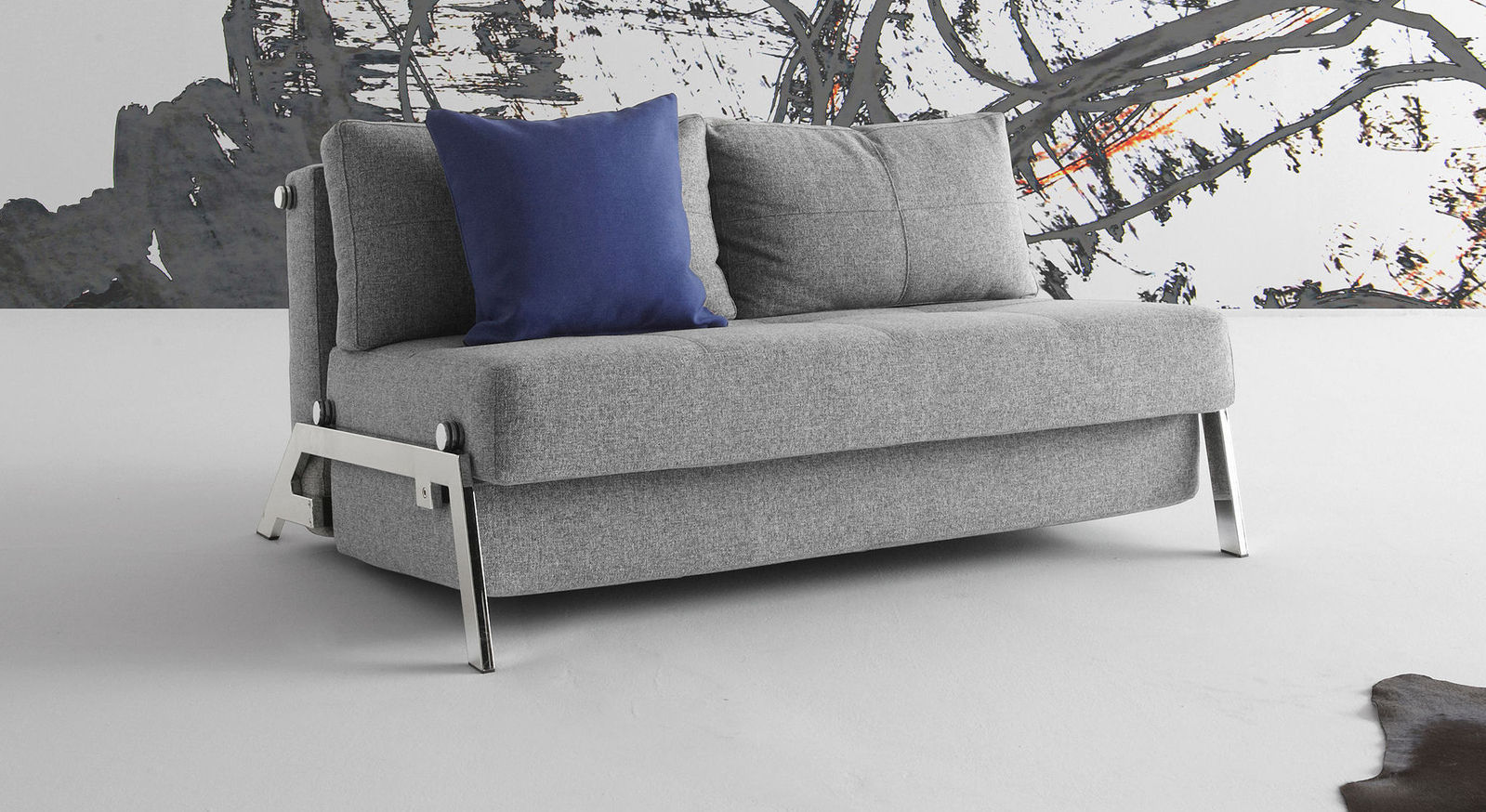g ste schlafsofas in unserem vergleich und test 2018. Black Bedroom Furniture Sets. Home Design Ideas