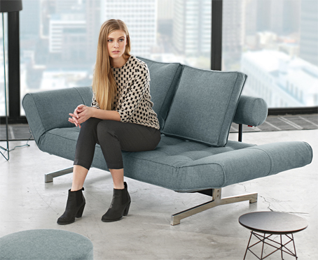 schlafsofa worauf man beim kauf achten sollte. Black Bedroom Furniture Sets. Home Design Ideas