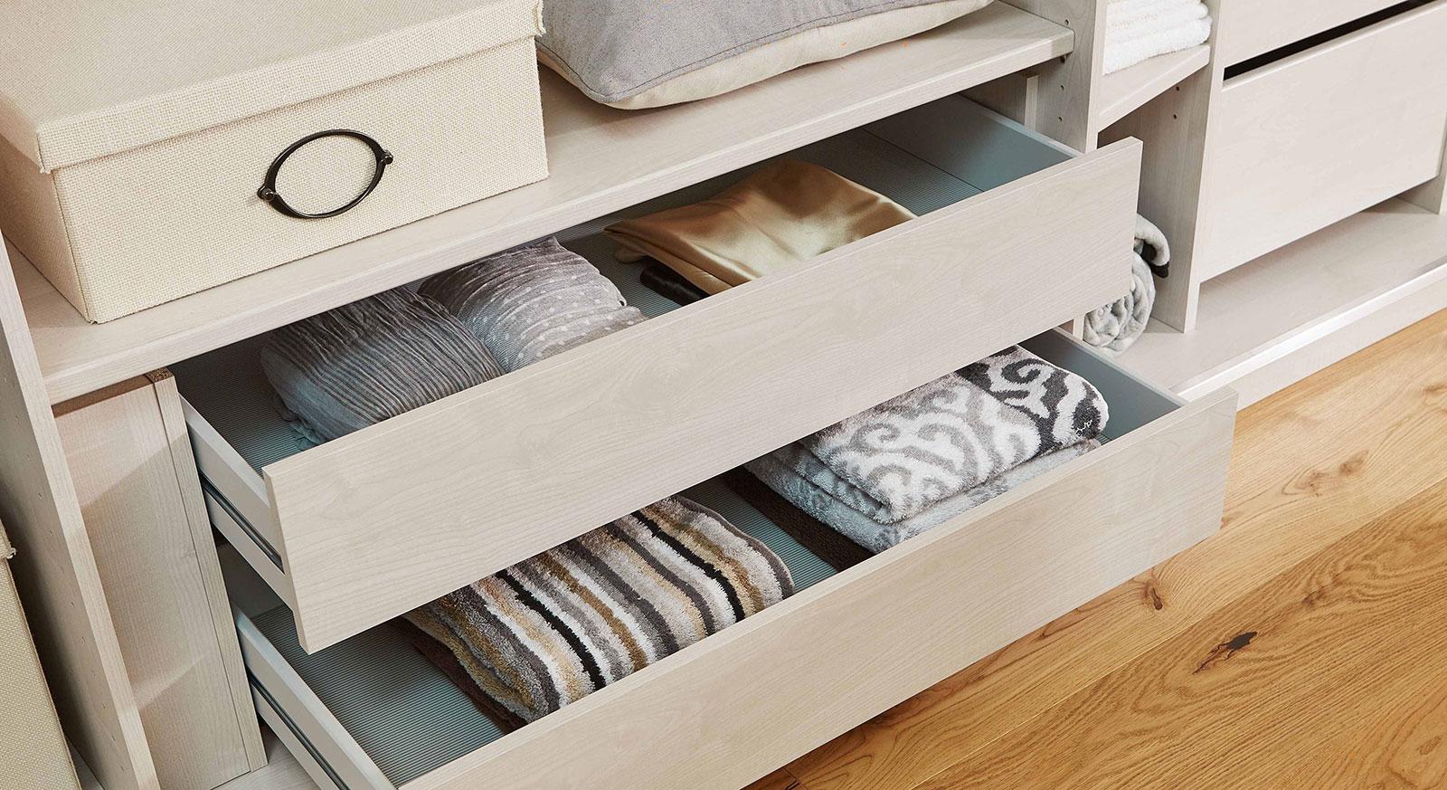 Kleiderschrank Selber Bauen So Geht Es Richtig Tipps Tricks