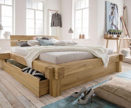 stabile betten erkennen und so das bett selbst stabilisieren. Black Bedroom Furniture Sets. Home Design Ideas