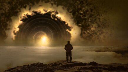 Träume - Traumarten - Welche Arten von Träumen gibt es?