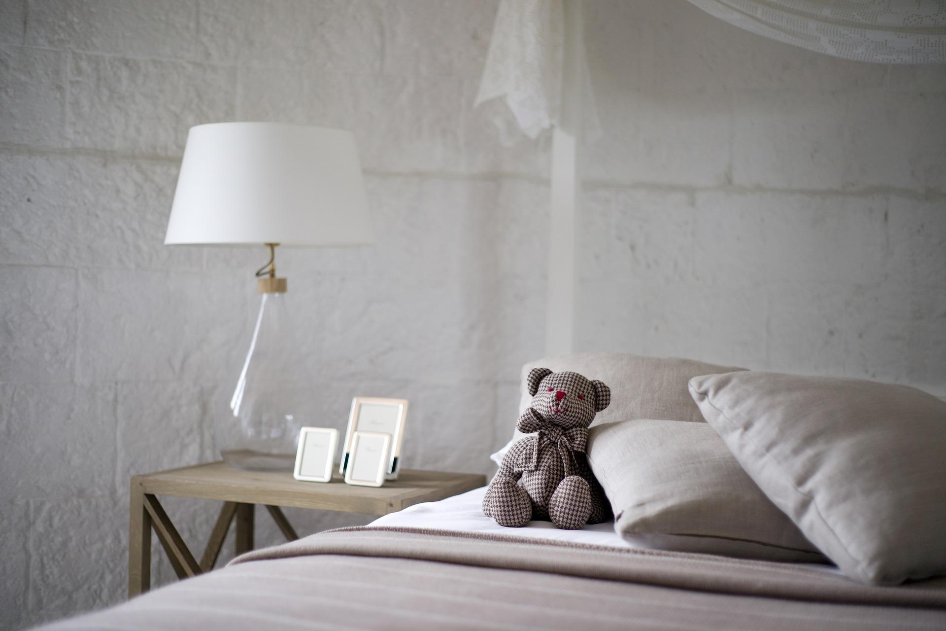 Schlafzimmer Fur Studenten Einrichten Gestalten Betten At Informiert